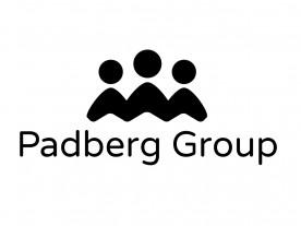 Padberg Group