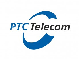 PTC Telecom GmbH