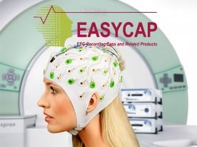 EASYCAP GmbH