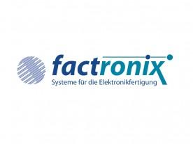 factronix GmbH