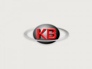 KB Edelmetall