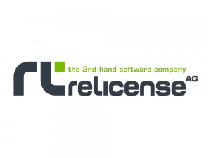 relicence AG
