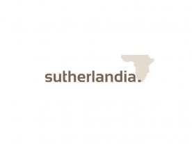 Sutherlandia GmbH & Co. KG