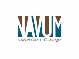 NAVUM GmbH